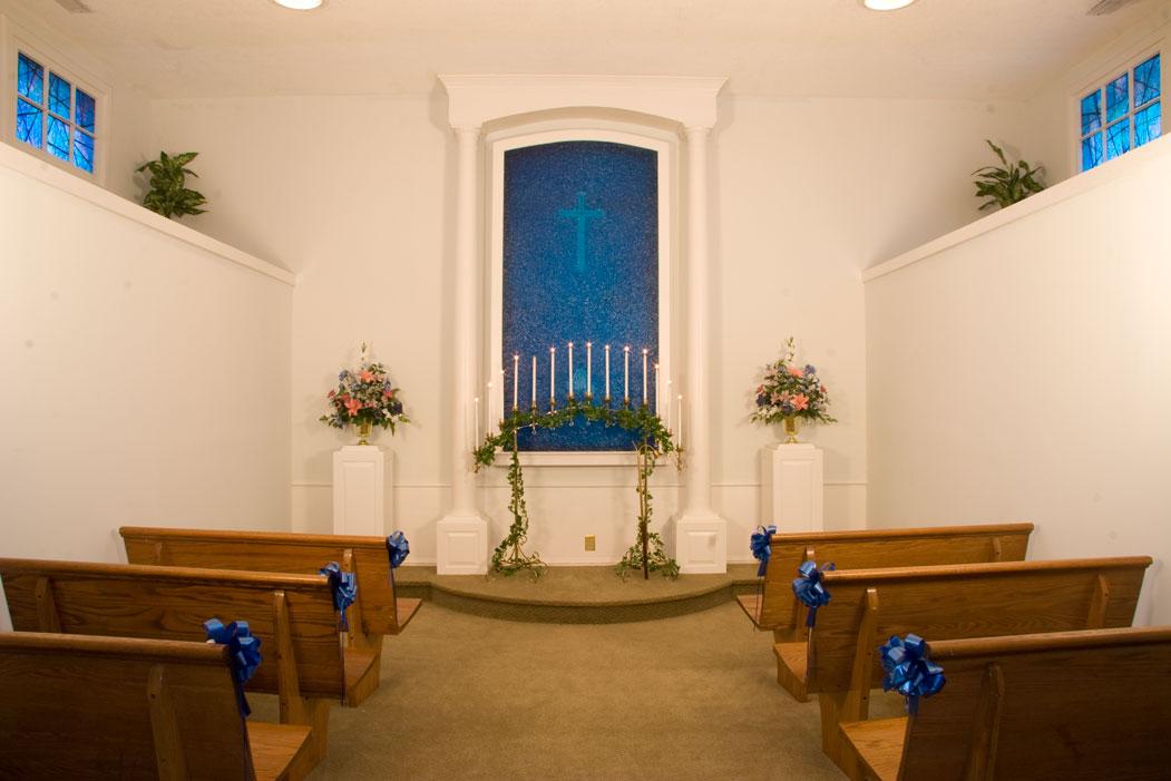 Your Myrtle Beach Wedding Beach Wedding Chapel