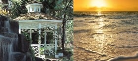 Wedding Chapel by the Sea About Us Header Image