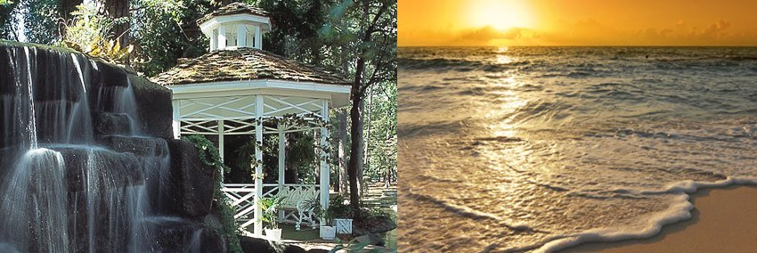 About Wedding Chapel By The Sea