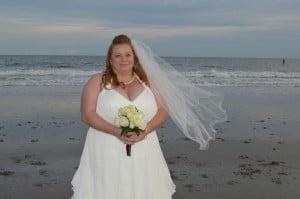"""<img src=""""http://www.weddingchapelbythesea.com/wp-content/uploads/2014/12/DSC_0004-300x449.jpg"""" alt=""""DSC_0004"""" width=""""300"""" height=""""449"""" class=""""alignleft size-medium wp-image-36"""