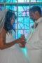 Alicia & David — Saturday, July 30, 2016