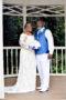 Charles & Christine  Saturday, June 19, 2021