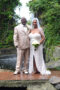 Kevin & Catrice  Saturday,  August 7, 2021