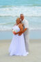 Brian & Kimberly  Friday, August 27, 2021